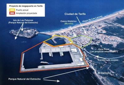 ampliacion-puerto-de-tarifa2
