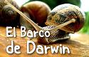 El Barco de Darwin