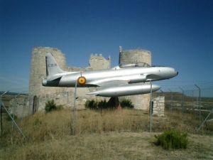 coruna-del-conde-avion-rami_234344